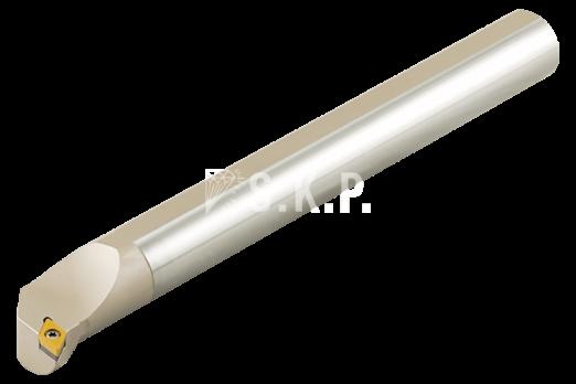 torna-kateri-sducr-1