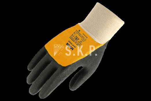 uvex-profi-ergo-xg-skp-10136
