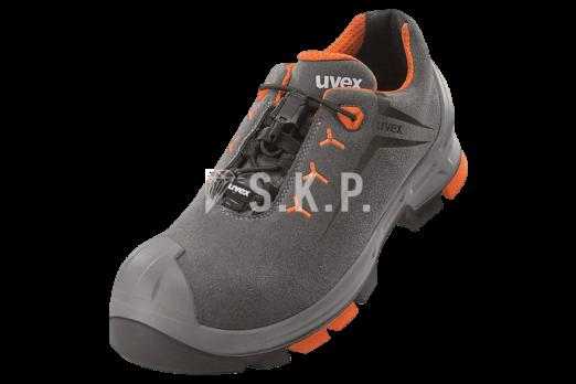 uvex-6504-is-guvenligi-ayakkabisi-skp-10156
