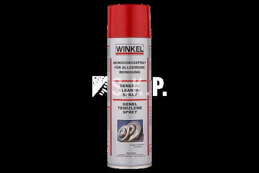 winkel-fren-balata-ve-parca-temizleyici-sprey-skp-9625