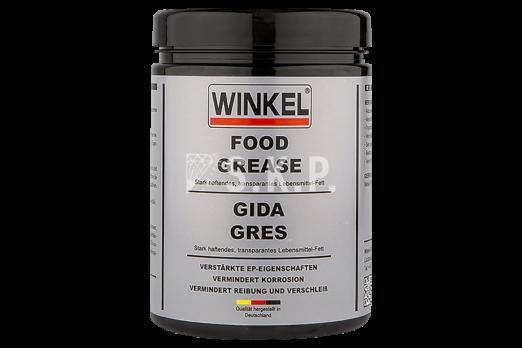 winkel-gida-onayli-gres-skp-10248