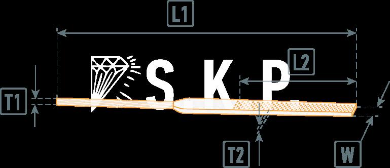 mtp-120-technique-drawing-teknik-cizim