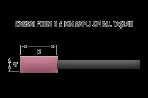 kansai-form-b-6mm-sapli-spiral-taslar