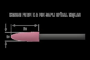 kansai-form-e-6mm-sapli-spiral-taslar