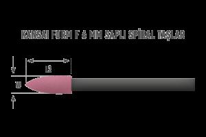 kansai-form-f-6mm-sapli-spiral-taslar