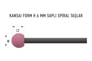 kansai-form-h-6mm-sapli-spiral-taslar