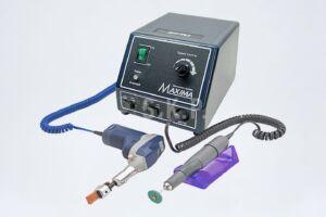 agrofile-maxima-elektronik-polisaj-makinasi-4303