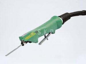 biax-flv-8-12-ileri-geri-havali-egeleme-makinasi-8498