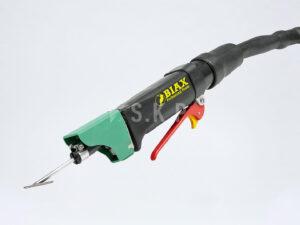 biax-plf-88-ileri-geri-havali-egeleme-makinasi-8555