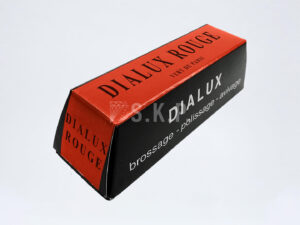 dialux-kahve-asindirma-cilasi-4049