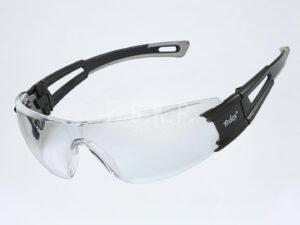 dinlendirici-ozellige-sahip-profesyonel-parlatma-gozlugu-8402