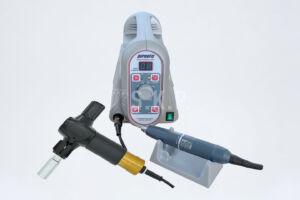 diprofil-tpu-20-elektronik-polisaj-makinasi-1118
