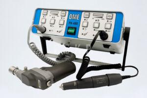 dme-pa-480-elektronik-polisaj-makinasi-6999