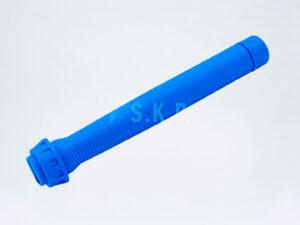 el-ile-kullanim-icin-mavi-gaztasi-tutucu-4787