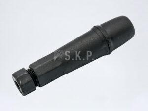 el-ile-kullanim-icin-plastik-ege-tutucusu-3460