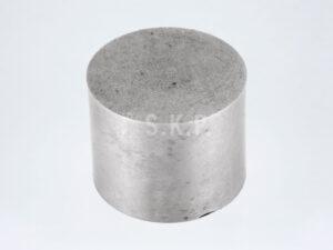 gaz-atma-filtresi-celik-sinter-3