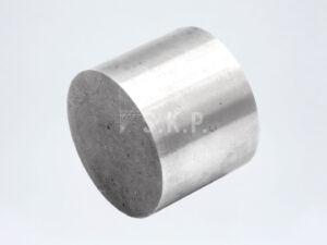 gaz-atma-filtresi-celik-sinter-4