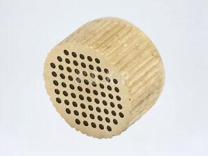 gaz-atma-filtresi-delikli-model-g-bhv-2