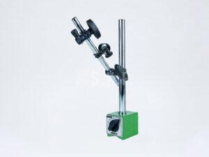 insize-manyetik-ayak-standart-1