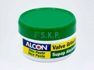 kalip-alistirma-alcon-1