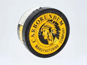 kalip-alistirma-carborundum-2