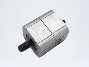 Tecnomould N Modeli SKZ Tipi Kalıp Kilitleri 1
