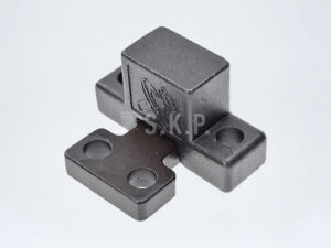 kalip-kilidi-sdp-03-dtp-03-1