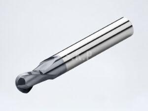 karbur-2-agizli-kisa-kuresel-parmak-freze-1