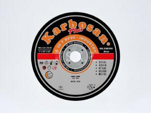kesici-disk-tas-1