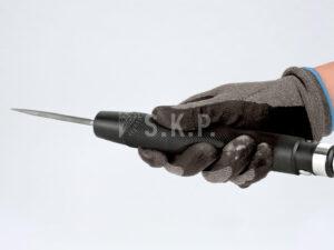 mannesmann-demag-frv-70-ileri-geri-havali-kalem-8384
