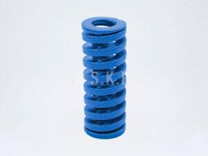 mavi-kalip-yaylari-1