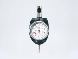 mekanik-haimer-3d-tester-1