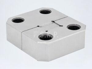 merkezleme-kilidi-pl-modeli-1