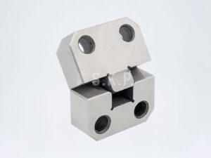 merkezleme-kilidi-pl-modeli-2