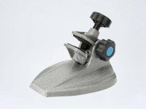 mikrometre-standi-1
