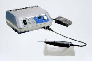 Nakanishi NE-240 Ultrasonik Parlatma Makinesi 1