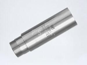 nsk-cn-01-hiz-dusurucu-uzatma-aparati-ve-reduktor-4426