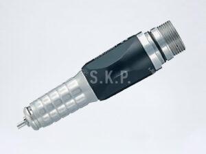 nsk-ir-310-40-000-d-dk-doner-alet-gecme-kafa-8734