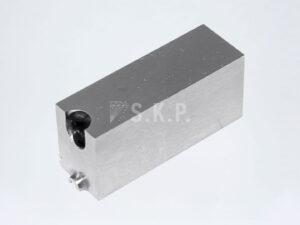 tecnomould-kare-muz-yolluk-sistemleri-8104