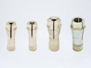 u-lap-micro-taslama-pensleri-230
