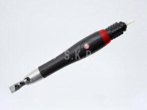 uht-tll-07-ileri-geri-havali-kalem-2640