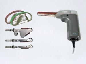 urawa-bs-33-elektronik-zimparalama-makinasi-167