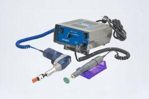 urawa-uc-250-elektronik-polisaj-makinasi-2889