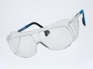 uvex-9161-safety-spectacles-1