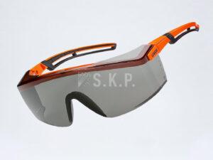 uvex-astrospec-2-0-spectacles-9164246-1
