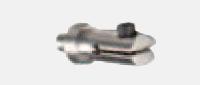 Tutucu (1,0mm) Seramik taş için (1,0mm)